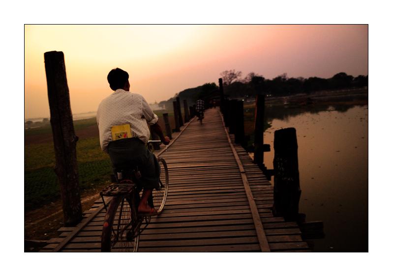 http://www.photographique.ch/myn_008.jpg%20